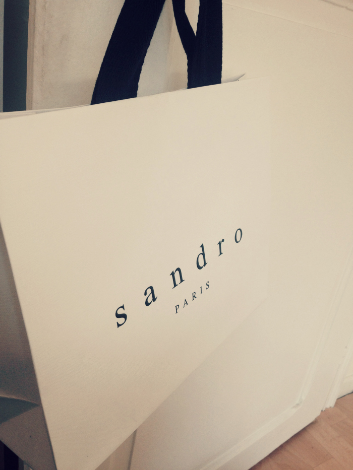 sandro 1 modif
