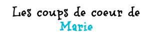 titremarie san marina