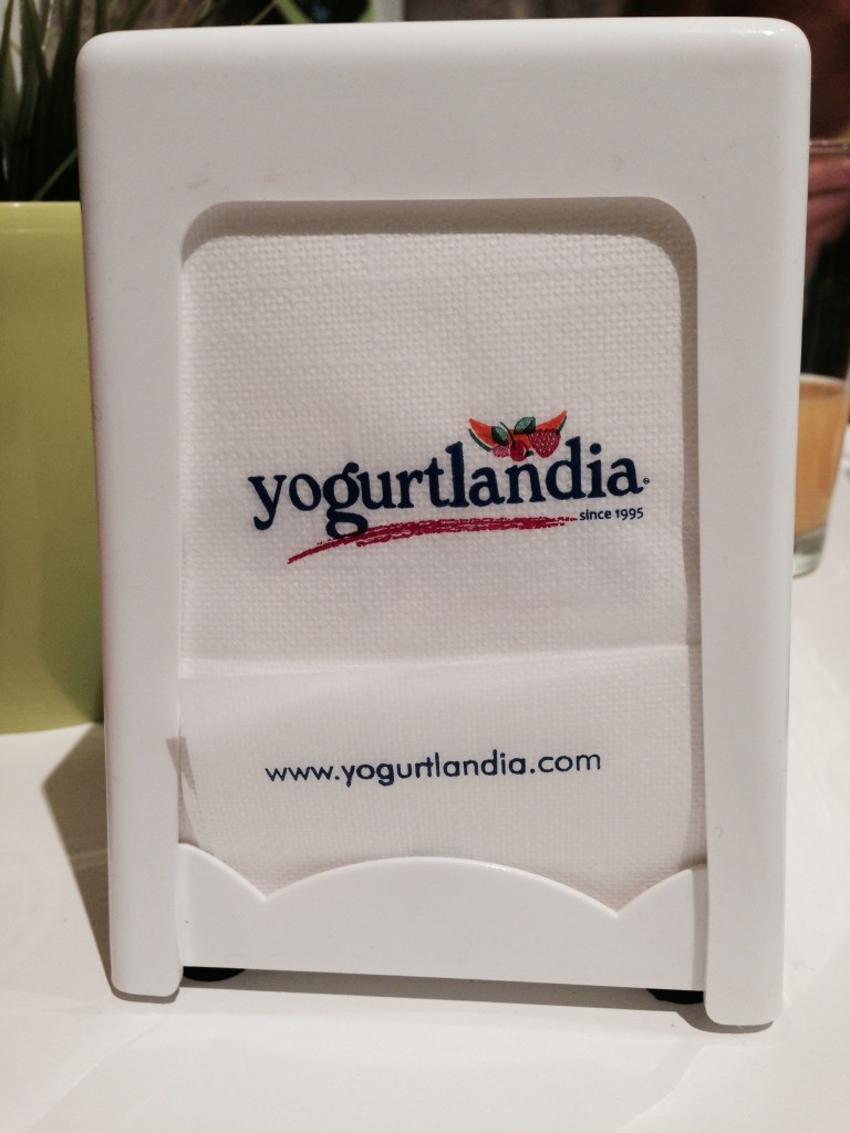 yogurt 11