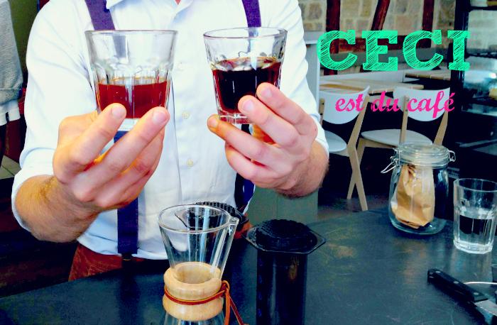 café bretelles 1