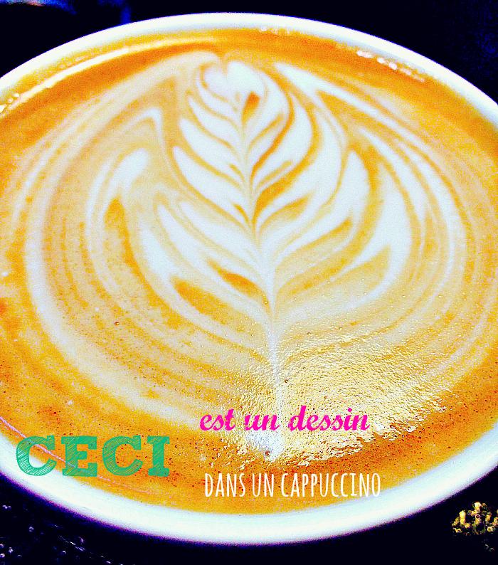 café bretelles 2
