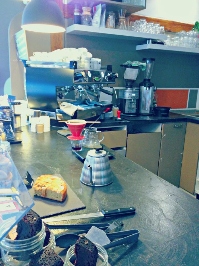 café bretelles 5