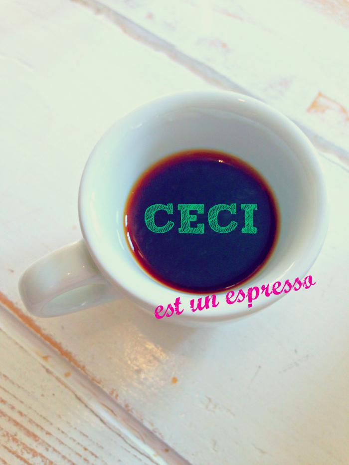 café bretelles