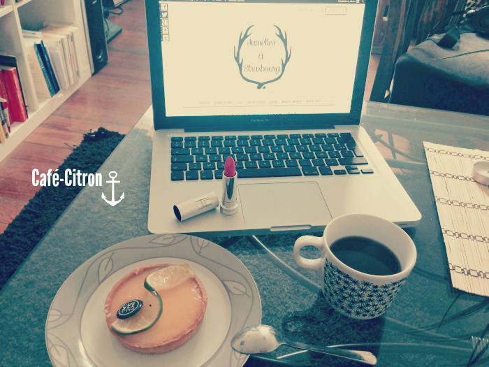 café citron1