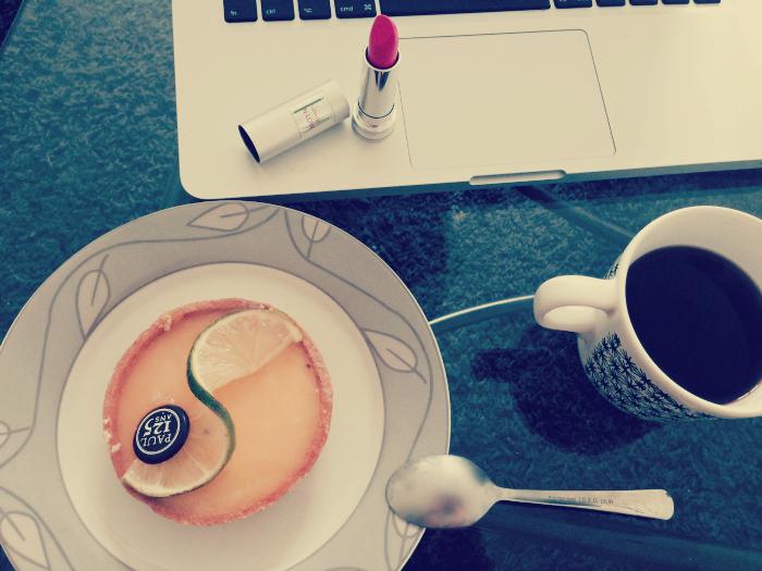 citron café 3