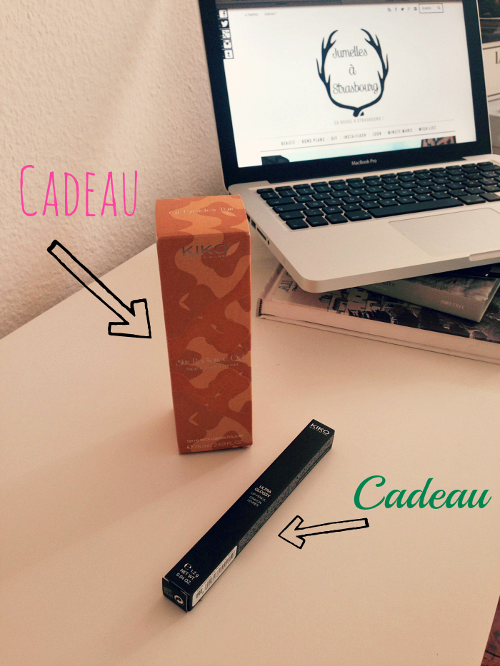 concours blog 1