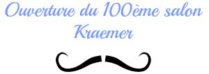 Kraemer 4