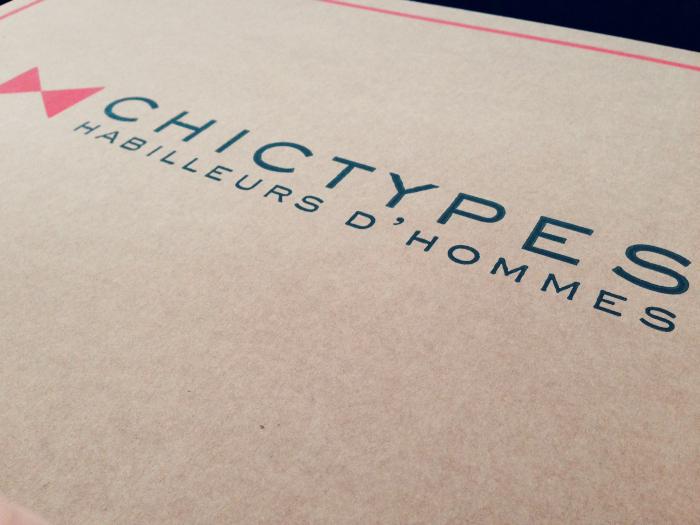 chictypes 1