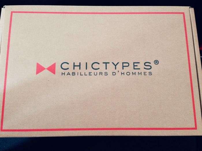 chictypes 2