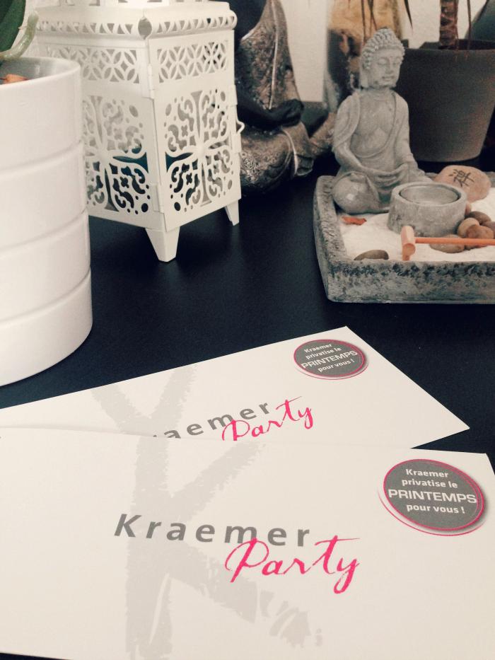 kraemer 5
