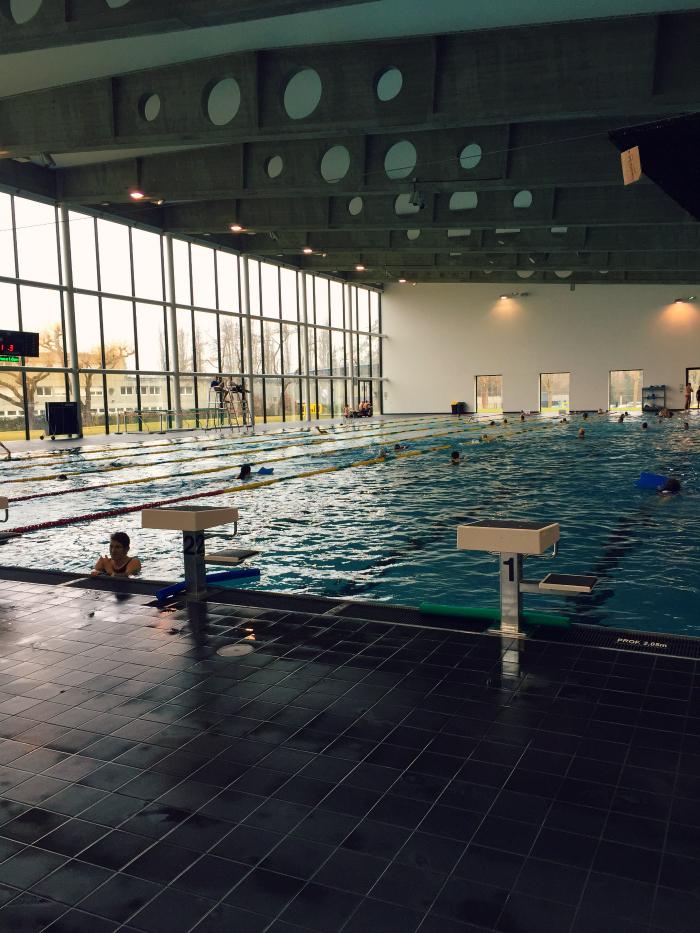 piscine de la kibitzenau 3