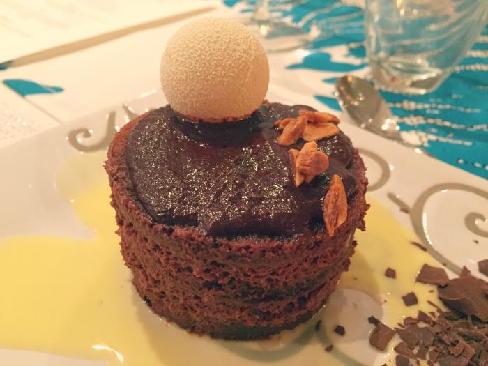 la belle assiette dessert 3