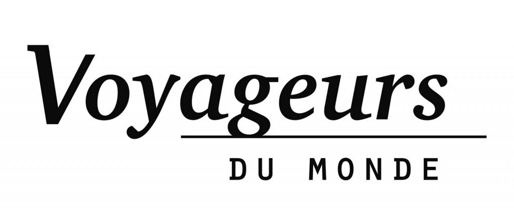 logo_vdm_hd