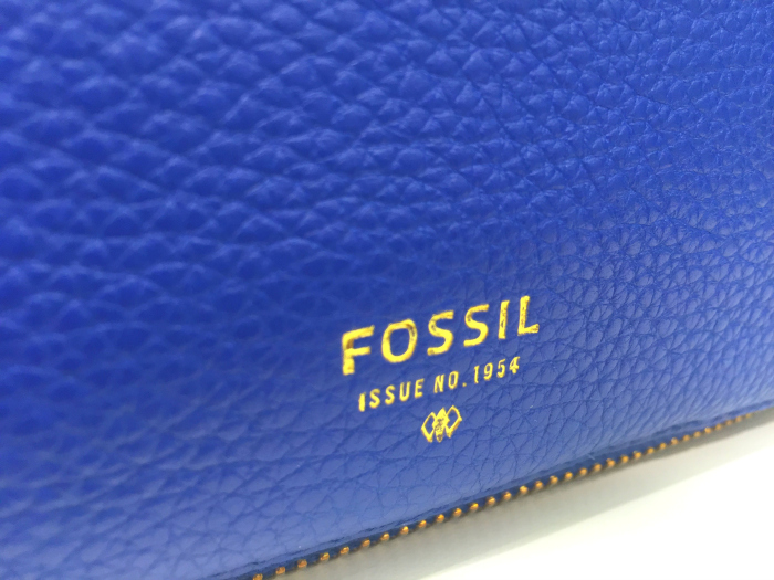 fossil 2