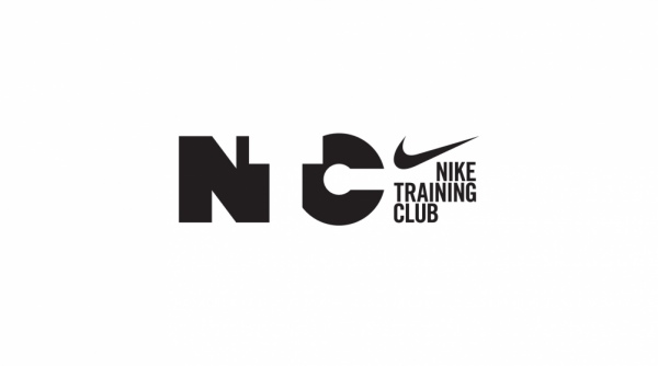 nike-training-club-logo