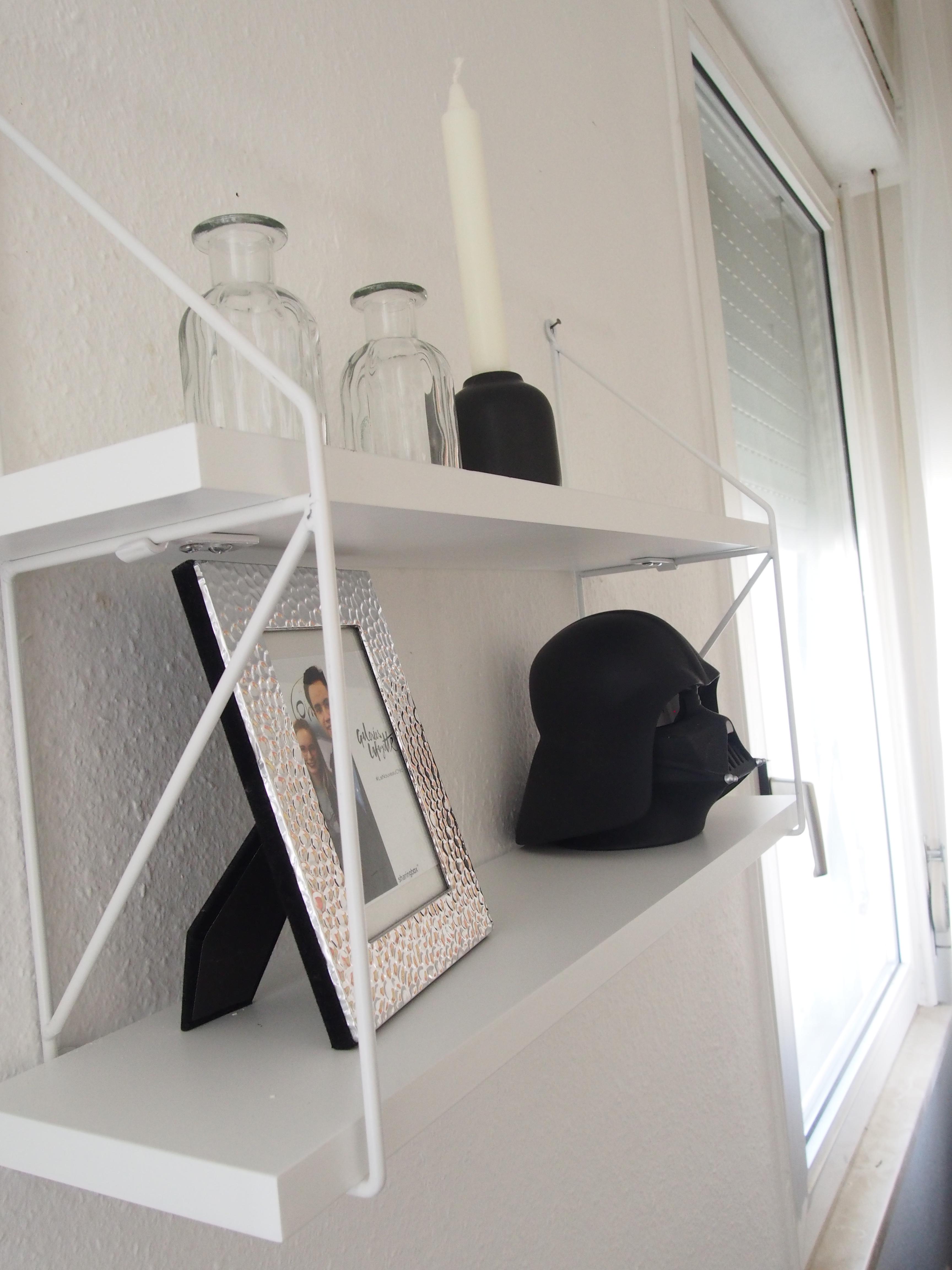 deco chez les soeurs sostrene grene. Black Bedroom Furniture Sets. Home Design Ideas