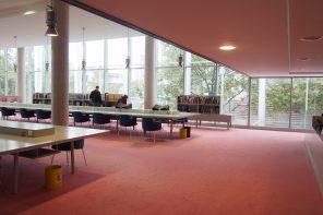 Journée du patrimoine aux Archives de Strasbourg